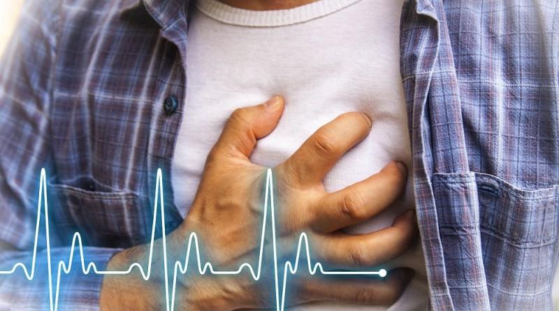 Phẫu thuật động mạch vành