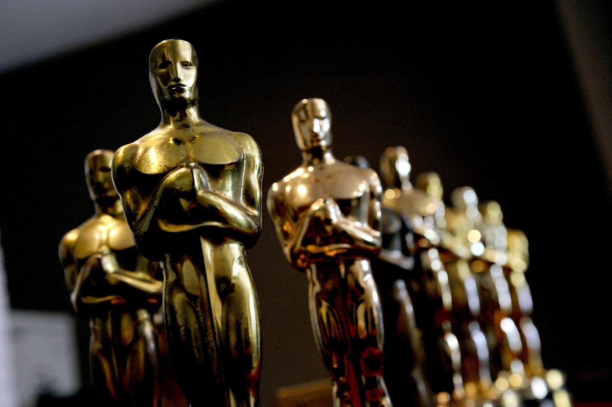 Hướng đến Giải Oscar 2015