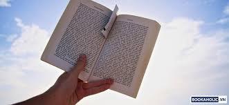 Những cuốn sách truyền cảm hứng