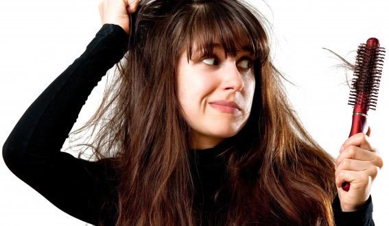 Tiêu chí chọn sản phẩm ngăn rụng tóc