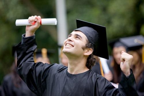 Học bổng Fulbright cho giáo viên xuất sắc